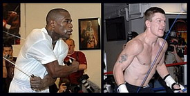 hatton-mayweather