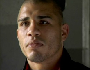 The Cotto's Family Feud Part II • Boxing News