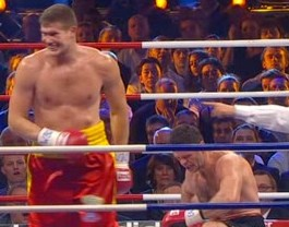 Dimitrenko Kos Krasniqi Boytsov Outpoints Maddalone East Side Boxing News Archives