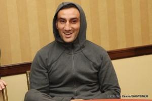 001 Murat round table IMG_0219