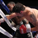Jack vs. Ennis Molina vs. Bey Boxing News Boxing Results