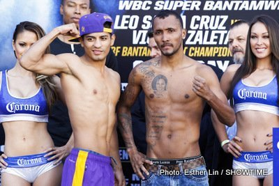 Abner Mares Mares vs. Moreno Boxing News Top Stories Boxing