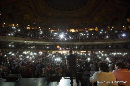 "Floyd Mayweather Jr, Mayweather vs. Alvarez, Saul ""Canelo"" Alvarez - Boxing News"