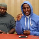 Hopkins vs Murat Quillin vs. Rosado Wilder vs. Firtha Boxing News