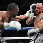 003 Trout vs Cotto IMG_1807