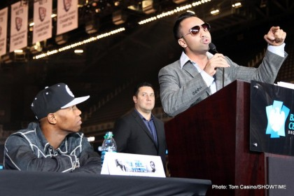 005 Judah and Malignaggi IMG_0507