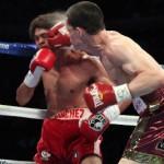 005 Valez vs Sanchez IMG_0723