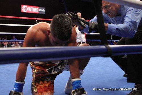 Efrain Esquivias Jr. Jonathan Arellano Jonathan Romero Morales vs. Arellano Roman Morales Romero vs. Esquivias Jr. Boxing Results