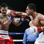 Marcos Maidana vs Josesito Lopez
