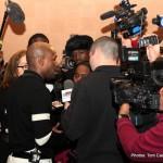 008 Floyd Mayweather interview IMG_0598