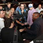 011 Quillin interview IMG_1164