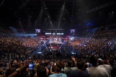 "Danny Garcia Floyd Mayweather Jr Lucas Matthysse Matthysse vs. Garcia Mayweather vs. Canelo Saul ""Canelo"" Alvarez Boxing News"