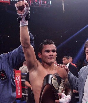 Jesus Soto Karass Marcos Maidana Boxing News Boxing Results