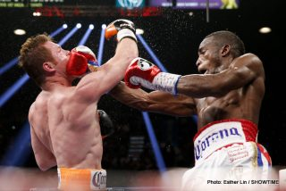 "Canelo vs. Lara - The usual debates that take place after a close fight has been awarded to the ""house"" fighter, or the big star, over the lesser name with less promotional clout on his side, have already begun. Some say Saul Canelo Alvarez was a worthy winner over slick southpaw Erislandy Lara in Las Vegas last night, while others claim the Cuban talent was robbed of a deserving win. The split decision proved one thing: it's never easy being a boxing judge."