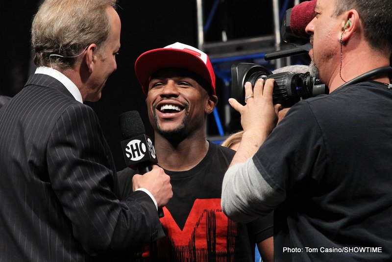 1-006 Mayweather interview IMG_8710