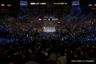 Floyd Mayweather Jr Marcos Maidana Mayweather vs. Maidana 2 Boxing News Boxing Results Top Stories Boxing