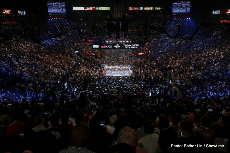 Floyd Mayweather Jr - Floyd Mayweather claimed his 47th win against Marcos Maidana at the MGM Grand in Las Vegas on Saturday night.