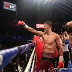 Badou Jack J'Leon Love Rogelio Medina Ronald Gavril Boxing News Boxing Results