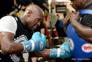 """Floyd Mayweather Jr, Marcos Maidana, Mayweather vs. Maidana 2 - (Note: Countdown to Mayweather vs Maidana II is an EastSideBoxing exclusive by resident scribe Vivek """"Vito"""" Wallace who will take provide a glimpse into the epic showdown each week on Sunday, with a final prediction/analysis piece to be published on the day of the fight)."""