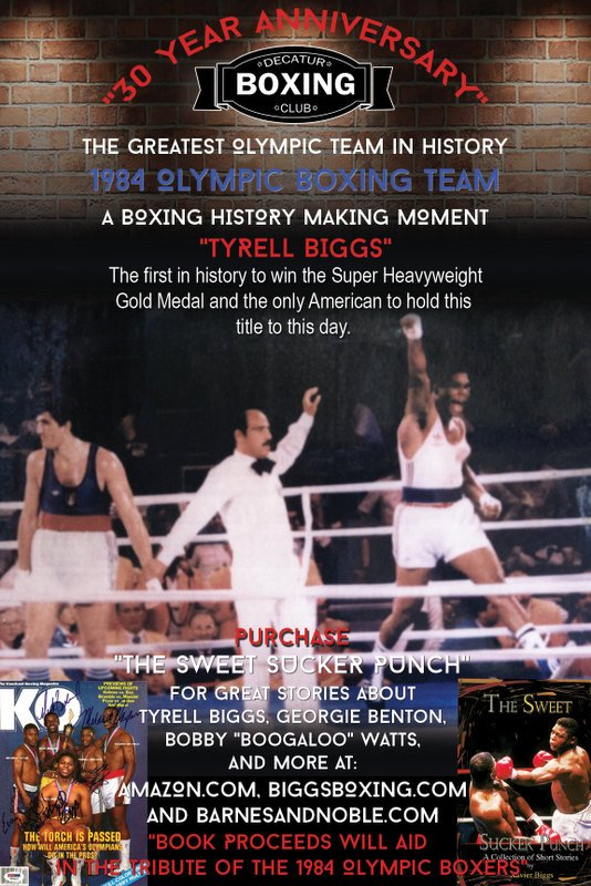 Boxing History Boxing News Top Stories Boxing