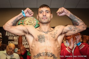 1-BRONER vs TAYLOR-WEIGH-IN-Lucas Matthysse-6929
