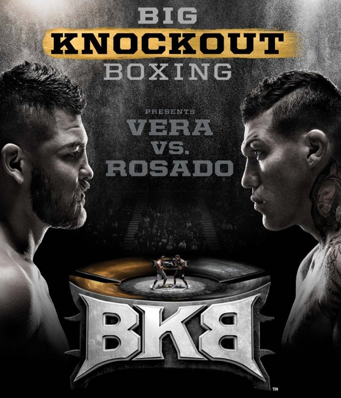 Is BKB the Future of Boxing?