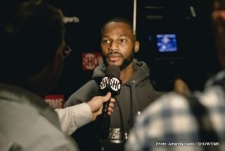 """Chad Dawson - Former two-time world champion """"Bad"""" Chad Dawson, boxing's preeminent light heavyweight for nearly a decade in the early 2000s, ends a two-year layoff Saturday, June 29th, 2019 at Foxwoods Resort Casino to headline a loaded pro-am show promoted by regional giant CES Boxing."""