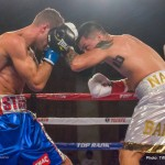 Ivan Najera Joe Felix Jr. Boxing News Boxing Results Top Stories Boxing