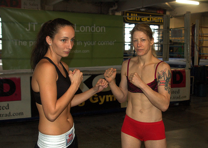 Marston-Gulyas Weights & Quotes From London