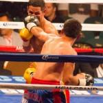 Johan Perez Mauricio Herrera Boxing News Boxing Results