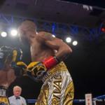 Antonio Tarver Austin Trout Johnathon Banks Luis Grajeda Boxing Results Top Stories Boxing
