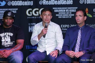 """Floyd Mayweather Jr, Gennady Golovkin, Guillermo Rigondeaux, Saul """"Canelo"""" Alvarez - With comebacks, retirements and long awaited fights, the last 12 months of boxing have seen significant changes in the pound-for-pound rankings. Just as significantly, some things have not changed at all."""