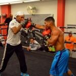 Yuriorkis Gamboa Boxing News