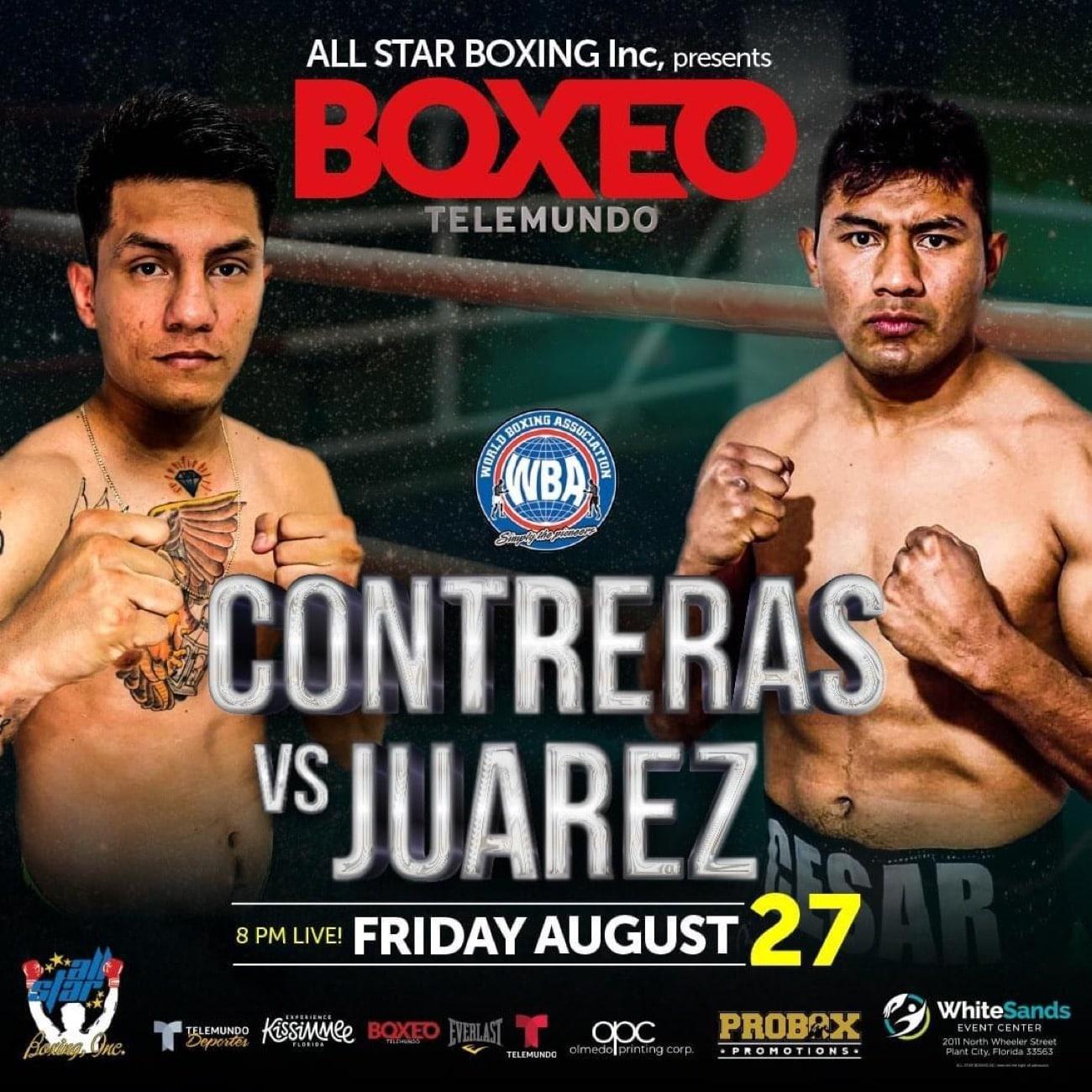 Corazon Juarez - Corazon Juarez