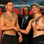 Brandon Rios Mike Alvarado Top Stories Boxing