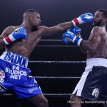 "Badou Jack, George Groves - Before last night's upset Stateside, there was one fighter who had been keeping a careful eye on proceedings between Anthony Dirrell (27-1-1, 22ko) and Badou Jack(19-1-1,12ko) and that was Britain's ""St."" George Groves, mandatory challenger to the WBC 168lb strap."