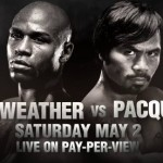 Floyd Mayweather Jr, Manny Pacquiao, Mayweather vs. Pacquiao - Like many fight fans the coming days are going to be very long as we await the anticipated fight of the century. Ok it has taken 5 years in the making, but its hear and I for one cant wait. Actually this is a match makers dream, an attacking whirlwind fighter versus a master counter puncher, possibly one of the best if not the very best the spot has ever seen. Those that say we will see a boring fight, I beg to differ. This will be pure excitement. My prediction is based on the following factors backed by countless hours of analysing past fights among other things.