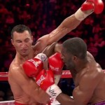 Klitschko vs. Jennings - After last night's jab-hug-hold fest in NY, that finally saw Wladimir Klitschko (64-3, 53ko) deducted a point for the antics that have served him so well for so long, it would appear WBO #1 Tyson Fury (24-0, 18ko) will definitely be the giant Ukranian's next contest later this summer.