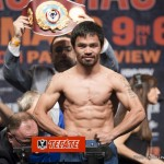 Manny Pacquiao - Whomever ends up in the opposite corner if/when he eventually returns from injury next year, Filipino superstar and multi-weight world champion Manny Pacquiao has given the clearest indication yet that he is ready to call time on his epic 20 year professional boxing career.