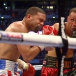 James DeGale - Making history has become a common occurrence in modern day sport. Right across the board 'records' are broken with alarming regularity, records which have principally been created to serve the increasing demand for content from competitive media outlets.