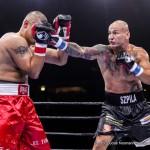 Delvin Rodriguez Erislandy Lara Boxing News Boxing Results