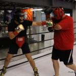 Marco Huck Boxing Interviews Boxing News