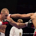 David Price Erkan Teper Boxing News Boxing Results British Boxing