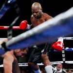 Joey Dawejko Trevor Bryan Boxing News Boxing Results