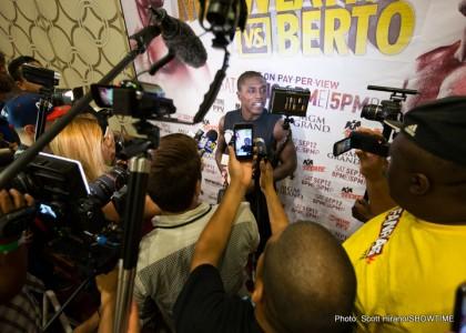 1-Andre Berto_009