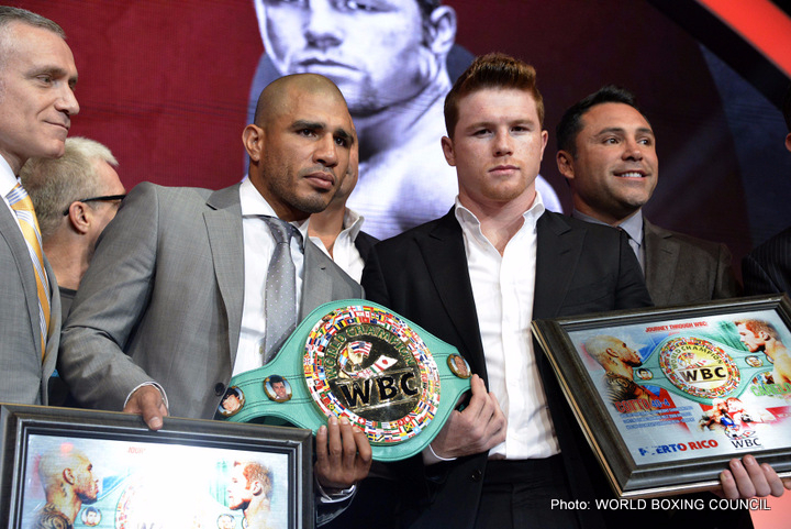 Saul Alvarez - On November 21, 2015, Mandalay Bay in Las Vegas, Nevada, will be jam-packed with thousands of boxing fans. Pugilists, media, celebrities, and of course an avalanche of boxing enthusiasts will arrive at the arena to witness one of the more intriguing fights of the year thus far.