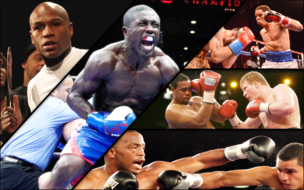 Mayweather-Berto & News_Jones_P_ESB