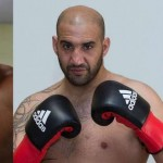 "Erkan Teper - Unbeaten European heavyweight champion Erkan Teper (15-0, 10ko) will defend his title for the first time on December 19th when he travels to Finland to take on the ""Nordic Nightmare,"" Robert Helenius (21-0, 13ko), at the Hartwall Arena in Helsinki."