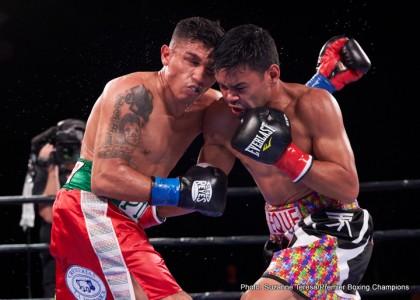 pbc, boxing, palladium, la sept 8 2015