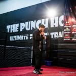 Adrien Broner Edner Cherry Jose Pedraza Khabib Allakhverdiev Boxing News